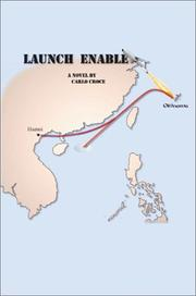 Cover of: Launch Enable