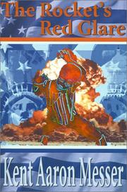 Cover of: The Rocket's Red Glare