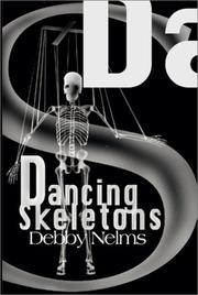Cover of: Dancing Skeletons