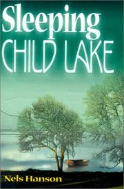 Cover of: Sleeping Child Lake
