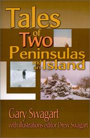 Cover of: Tales of Two Peninsulas and an Island