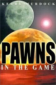Cover of: Pawns in the Game
