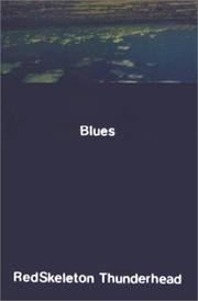 Cover of: Blues