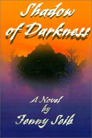 Cover of: Shadow of Darkness