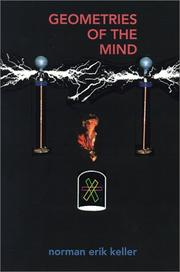 Cover of: Geometries of the Mind