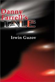 Cover of: Danny Farrell's Tale