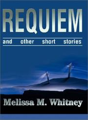 Cover of: Requiem