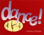 Cover of: Dance!