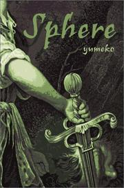 Cover of: Sphere