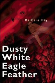 Cover of: Dusty White Eagle Feather