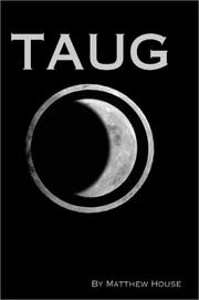 Cover of: Taug