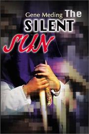 Cover of: The Silent Sun