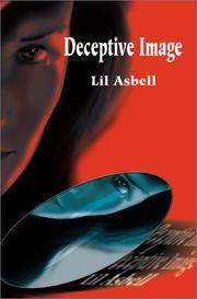 Cover of: Deceptive Image