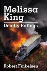 Cover of: Melissa King