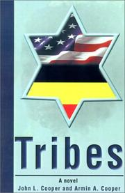 Cover of: Tribes