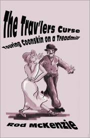 Cover of: The Travlers Curse