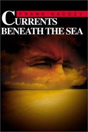Cover of: Currents Beneath the Sea