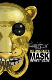 Cover of: The Smuggler's Mask