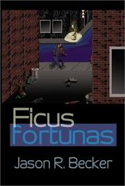 Cover of: Ficus Fortunas