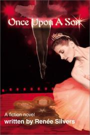 Cover of: Once upon a Son