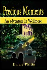 Cover of: Precious Moments