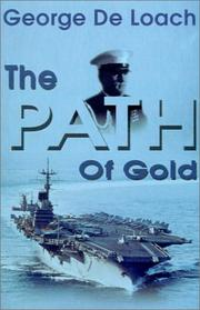 Cover of: The Path of Gold