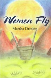 Cover of: Women Fly