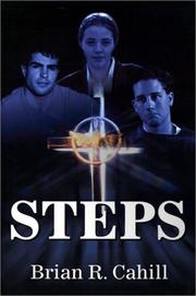 Cover of: Steps