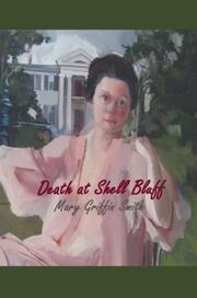 Cover of: Death at Shell Bluff