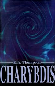 Cover of: Charybdis