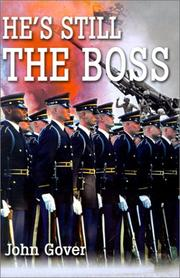 Cover of: He's Still the Boss
