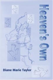 Cover of: Heaven's Own