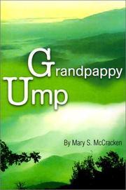 Cover of: Grandpappy Ump