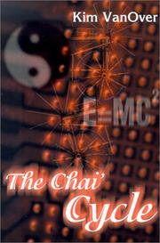 Cover of: The Chai' Cycle