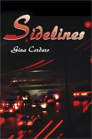 Cover of: Sidelines