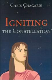 Cover of: Igniting the Constellation