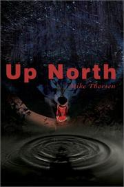 Cover of: Up North