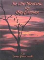 Cover of: In the Shadow of My Father