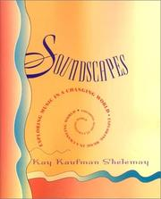 Soundscapes by Kay Kaufman Shelemay