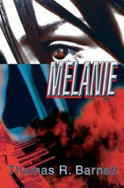 Cover of: Melanie