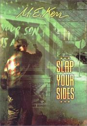 Cover of: Slap Your Sides