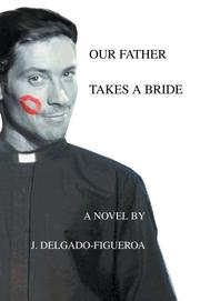 Cover of: Our Father Takes a Bride