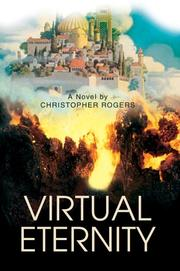 Cover of: Virtual Eternity