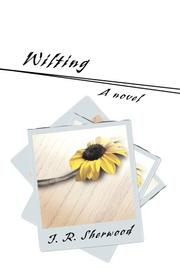 Cover of: Wilting | J. R. Sherwood