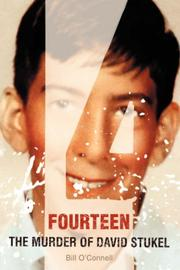 Cover of: Fourteen | Bill O