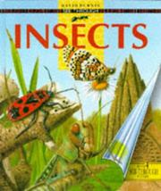 Cover of: See Through Insects (See Through History)