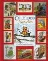 Cover of: Childhood Favourites (Anthology)