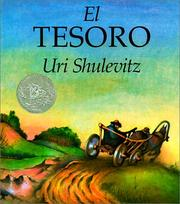 Cover of: El Tesoro/Treasure