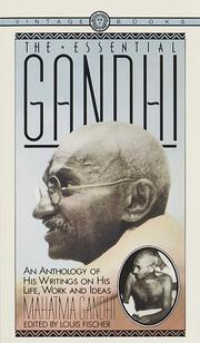 essential gandhi Comments send a comment please read: all comments must be approved before appearing in the thread time and space constraints prevent all comments from appearing we will only approve comments that are directly related to the article, use appropriate language and are not attacking the comments of others.
