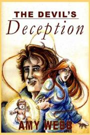Cover of: The Devil's Deception